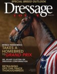 DressageTodayJanuary2013-154x202