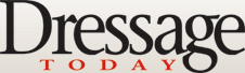 logo_dressagetoday